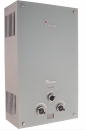 unionaire water gas heater Model:10 L G 10 L G