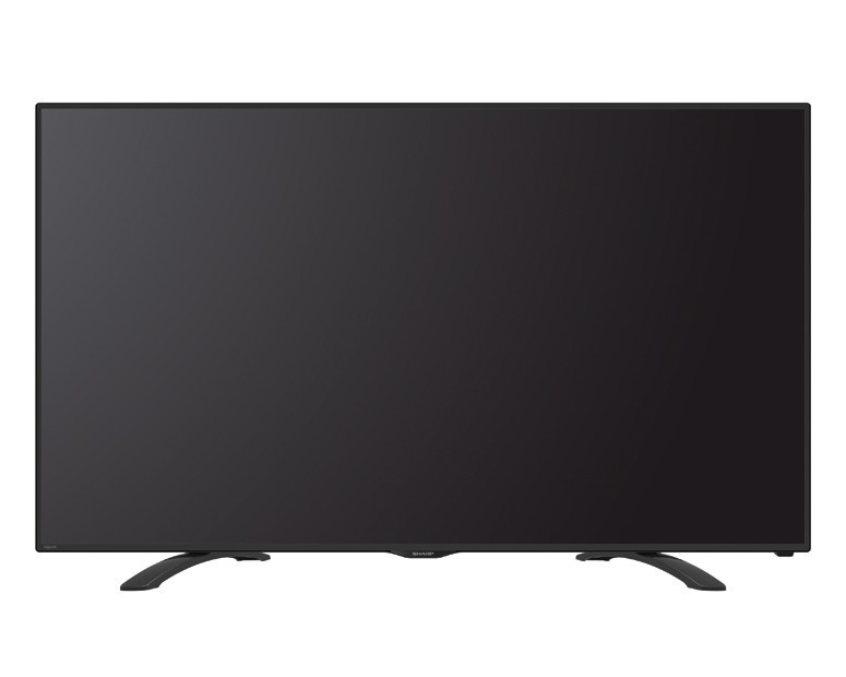 You are here: Home  Sharp LED TV 40 Inch Full HD with 1 USB