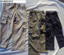 BOYS_TWILL_PANTS_AND_CANVAS_PANTS