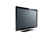 unionaire LCD television Model:M-LED