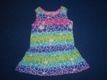 G-irls-all-over-Printed-Colorful-Frock