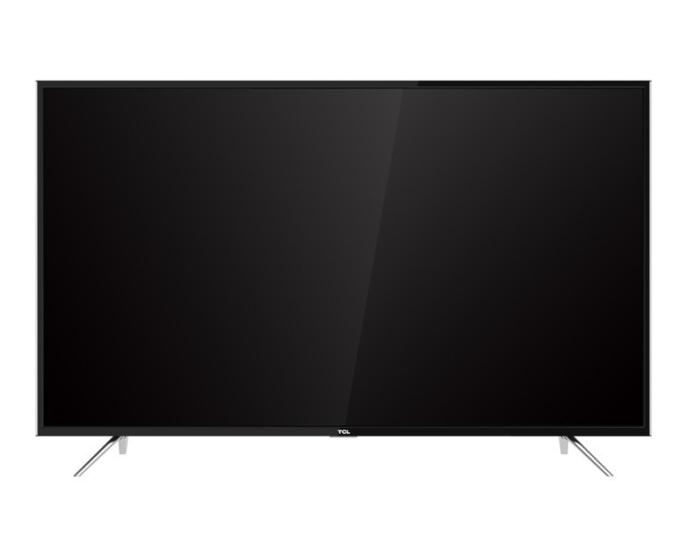 You are here: Home  TVs & Audio System  TCL Smart LED TV 49