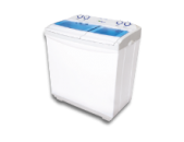unionaire washing machines Model:UW080T-GN, UW080T-G