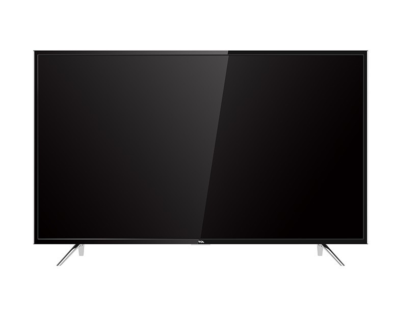 TCL Smart LED TV With Android 43 Inch Full HD with 2 USB