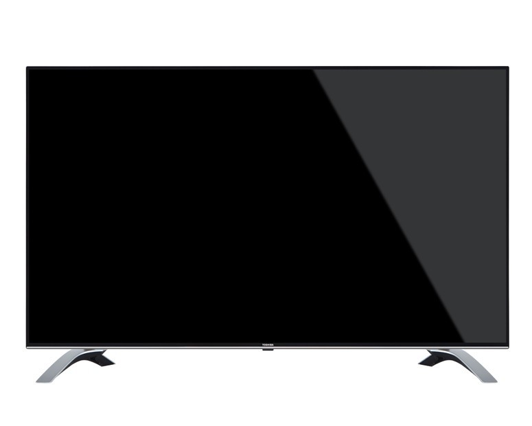 Toshiba Smart LED TV 55 Inch Full HD