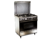 unionaire gas cooker Model:C5555, C6060, C6080