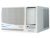 unionaire air condition Model:RAM018, RAM024