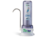 unionaire water filter Model:Tech 001