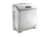 unionaire washing machines Model:UW125T