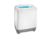 unionaire washing machines Model:UW090T-GN, UW090T-G