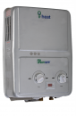 unionaire water gas heater Model:6 L 6 L