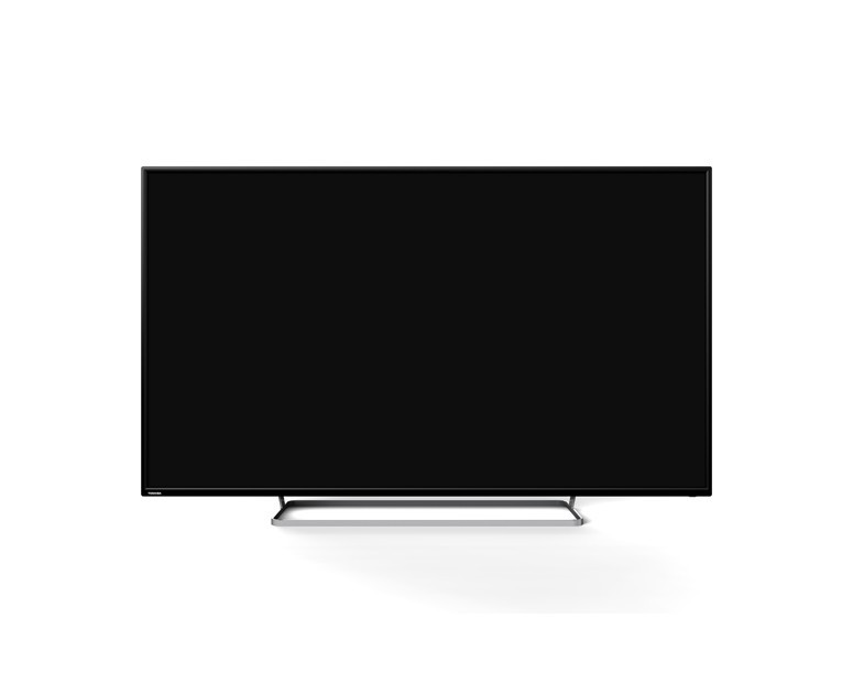 Toshiba LED 4K Android Smart Opera TV 65 Inch With 3 HDMI