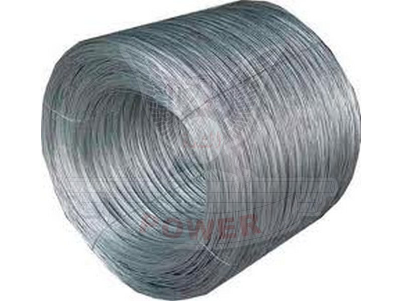 Iron Wire For Sale