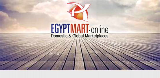 Subscribe EgyptMART Now !  Send your requirements ... our team will be pleased to reply you soon !